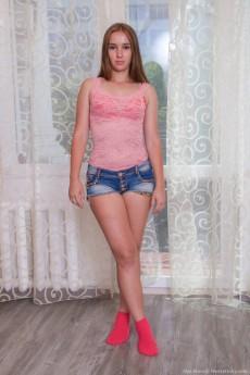 Alya Shon