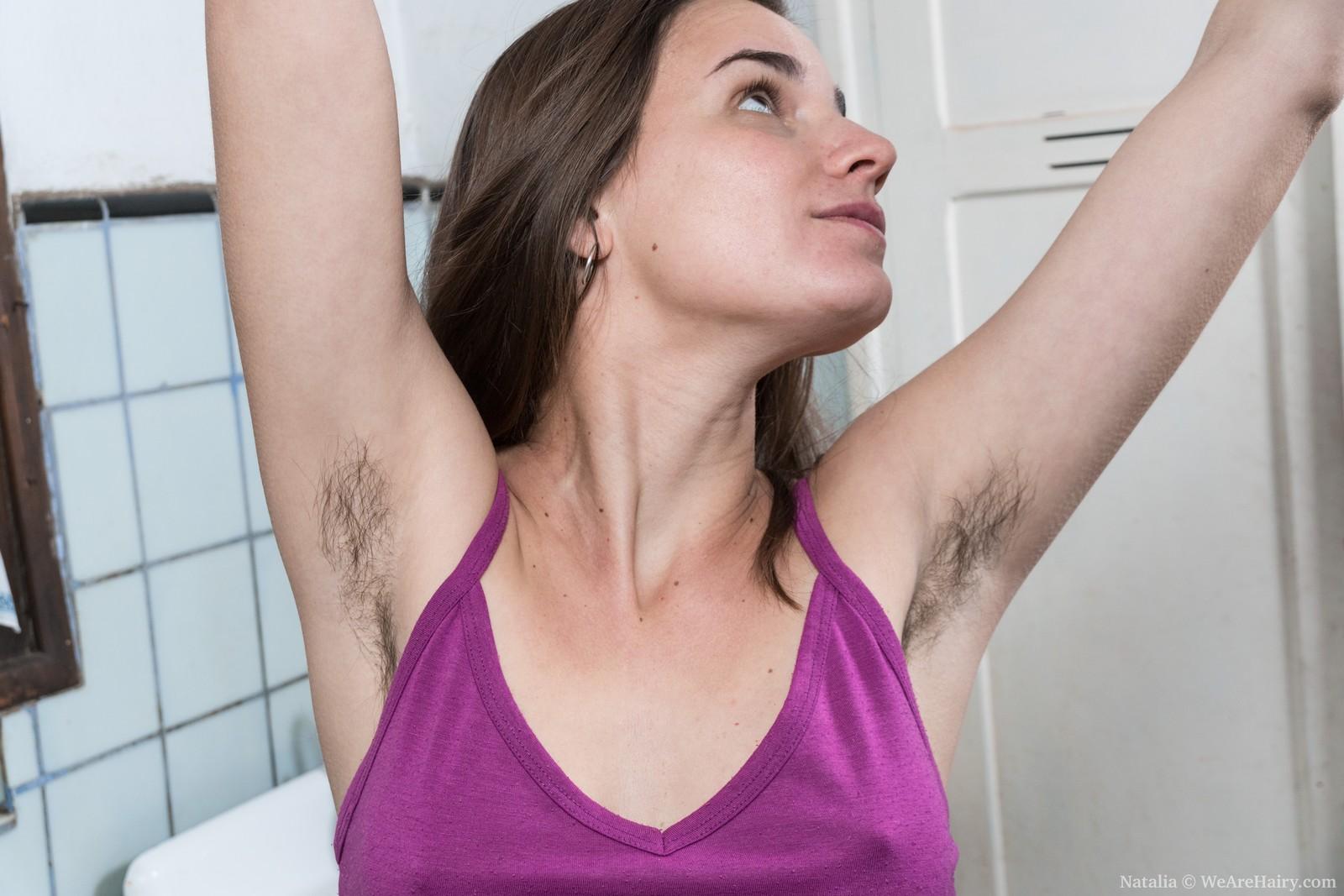 Kris french bukkake sperm