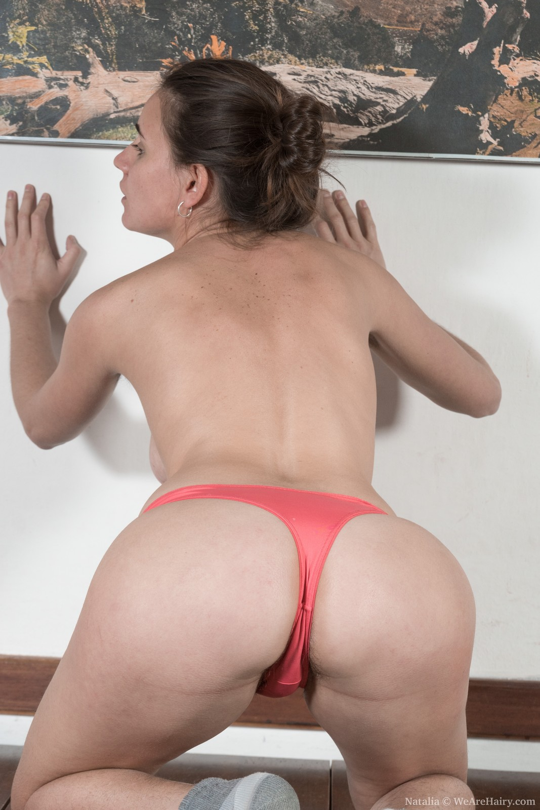 Natalia_PurpleTopRedLingerie_052