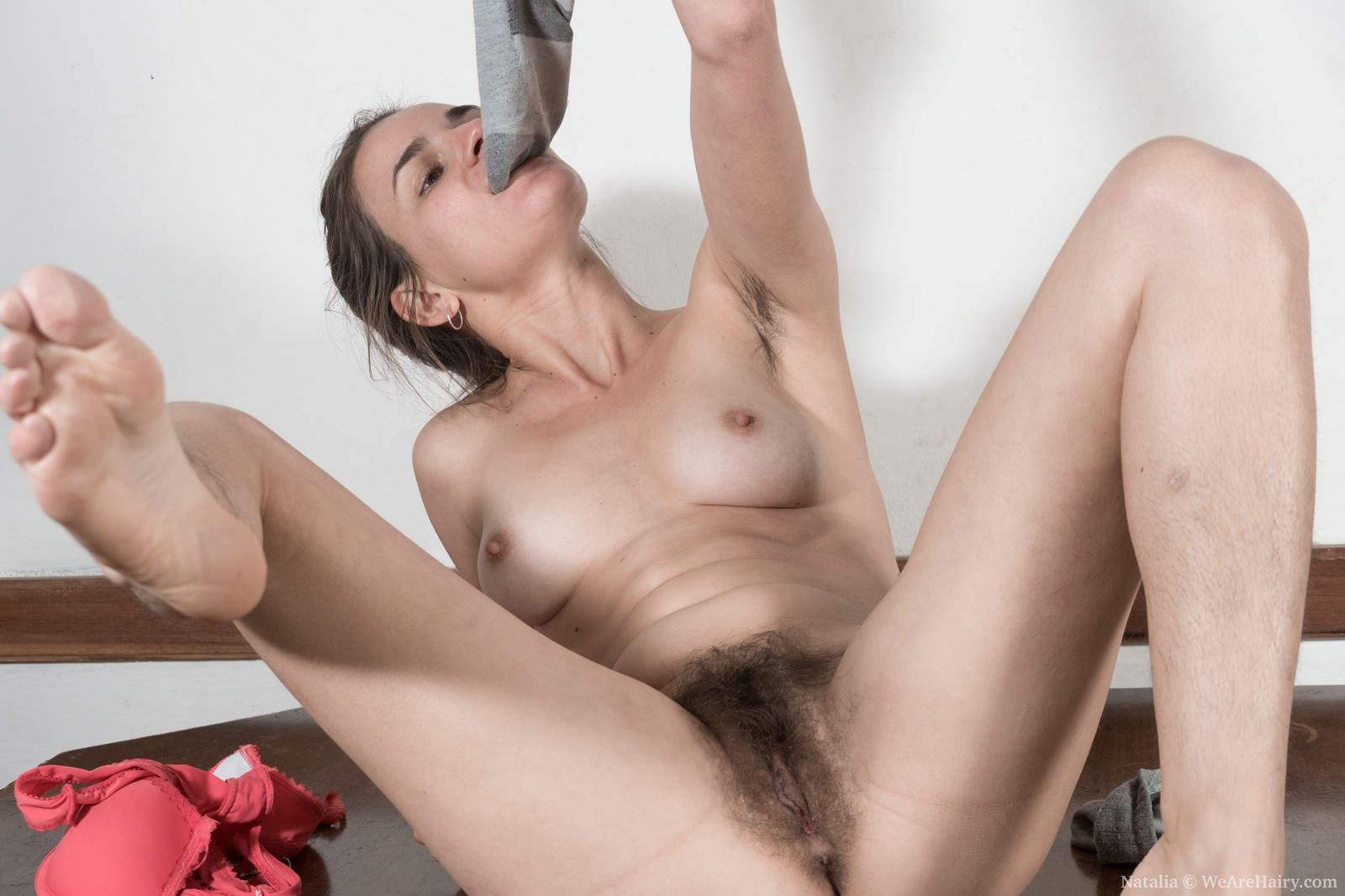 Natalia_PurpleTopRedLingerie_094