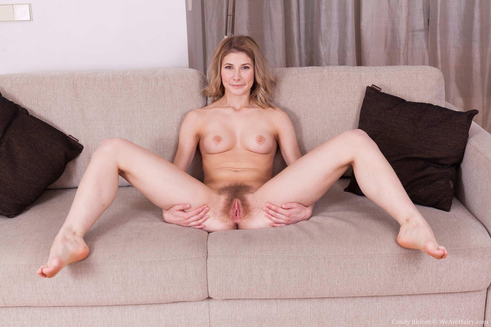 candy-bloom-is-in-her-black-lingerie-and-eager-to-strip-naked-and-show-us-her-body.-she-rubs-her-30a-breasts-and-touches-her-hairy-pussy-all-over.-she-enjoys-herself-and-her-21-year-old-hairy-body.13.jpg