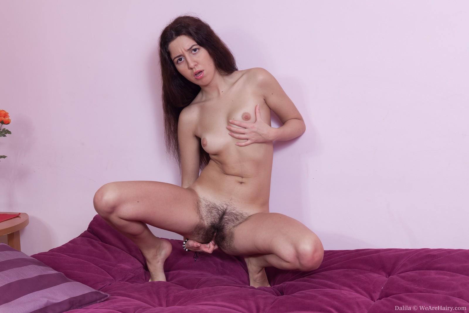 dalila-masturbates-on-her-purple-sofa12.jpg