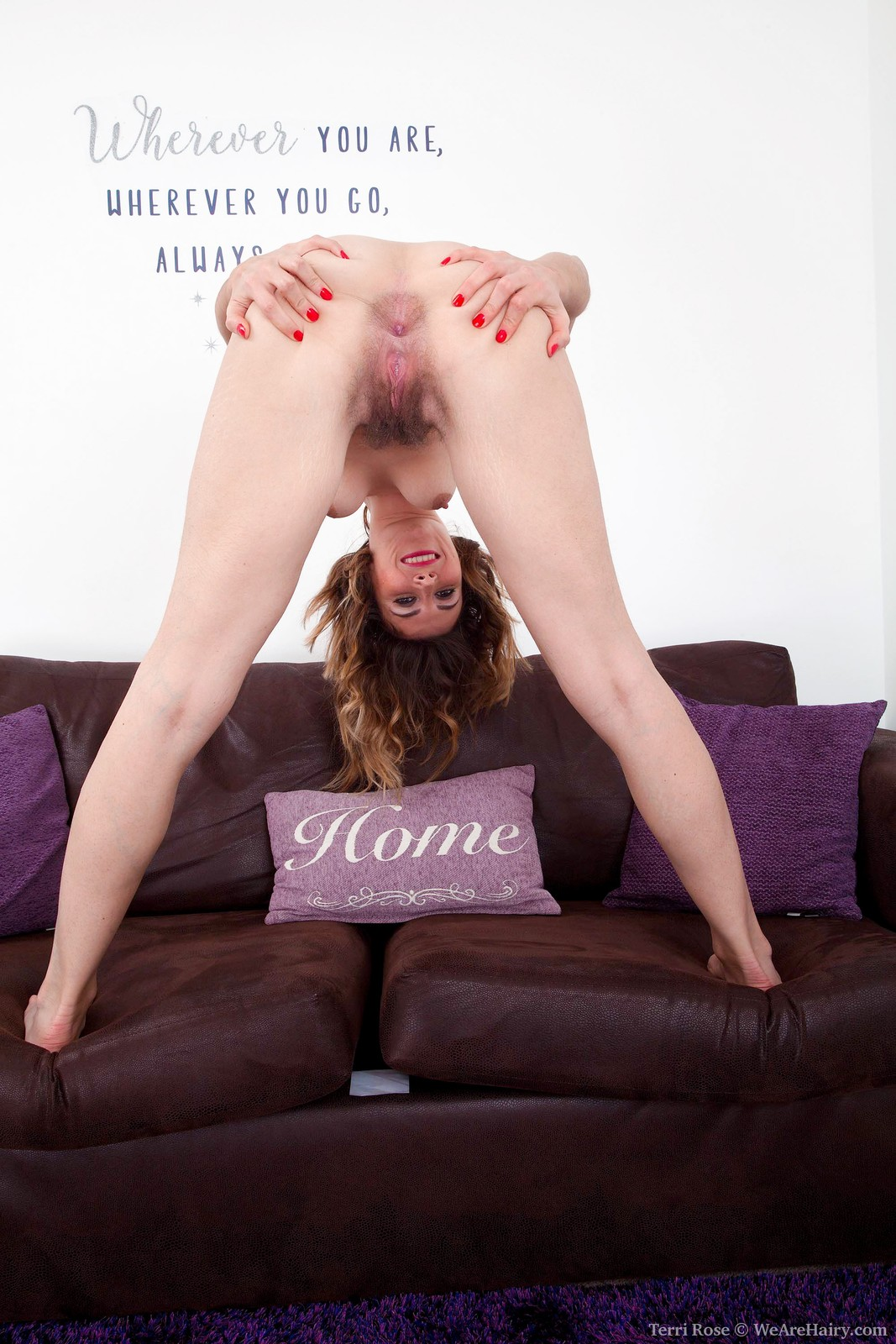 terri-rose-is-in-her-white-dress-on-her-purple-sofa-and-showing-off-her-very-hairy-pits.-she-strips-naked-and-shows-us-her-hairy-pussy-too.-she-bends-over-spreads-wide-and-shows-all-of-it-off-for-us.15.jpg