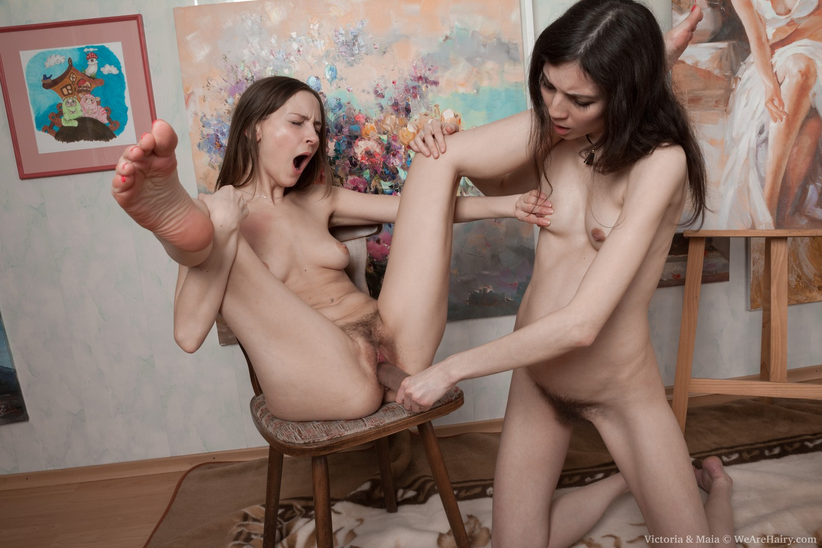 victoria-and-maia-have-hot-lesbian-sex-with-toys10.jpg