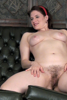 Brianna Green