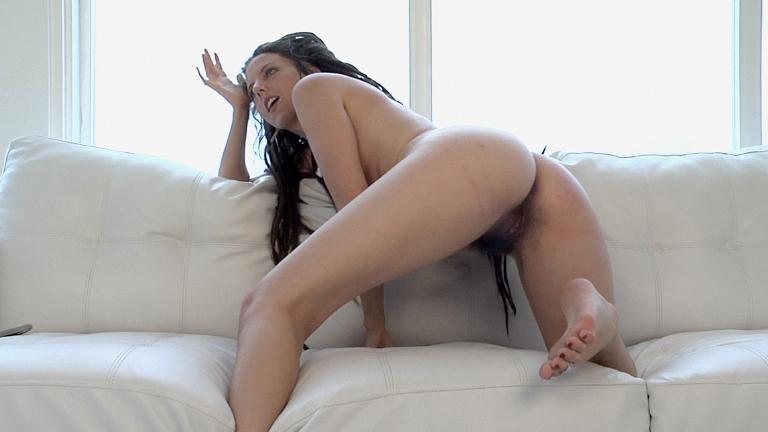 Jazmine Skye