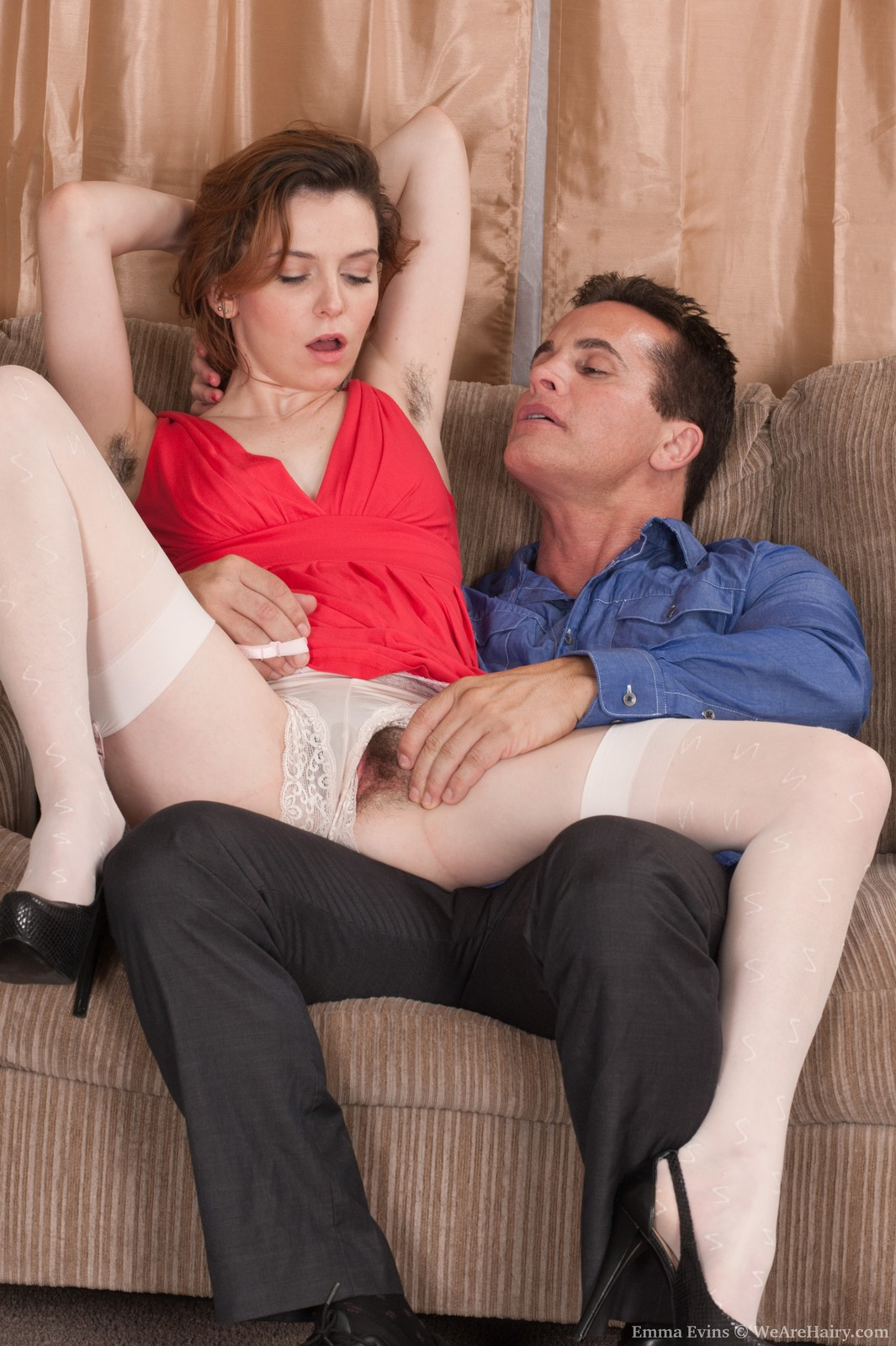 wpid-emma-evins-shares-hot-sex-with-her-horny-man2.jpg