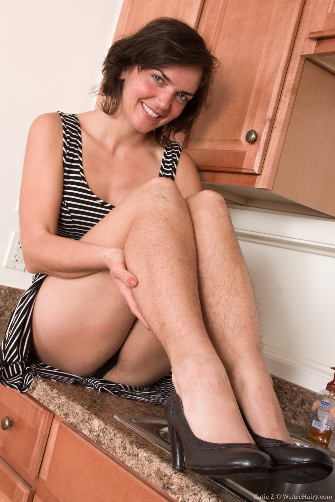 wpid-katie-z-strips-naked-in-the-kitchen-for-all4.jpg