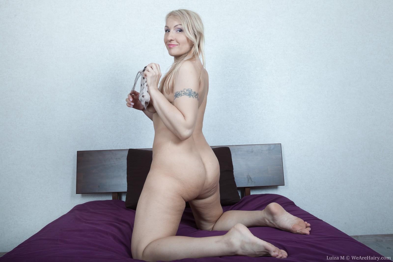 wpid-luiza-m-masturbates-with-her-vibrator12.jpg