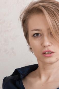 Yulenka Moore